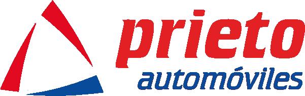 PRIETO Automoviles
